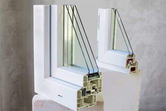 neue hochwertige Fenster Stuttgart